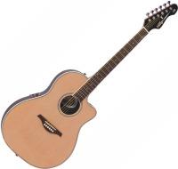 Гитара Vintage VR6