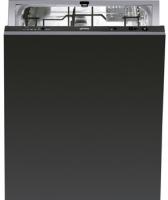 Встраиваемая посудомоечная машина Smeg STA4645