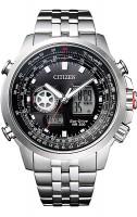 Наручные часы Citizen JZ1060-50E