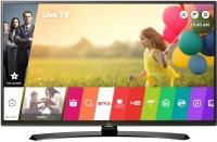 LCD телевизор LG 43LH630V