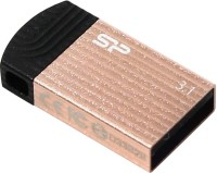 Фото - USB Flash (флешка) Silicon Power Jewel J20 8Gb