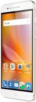 Мобильный телефон ZTE Blade A610