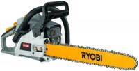 Пила Ryobi PCN-4550