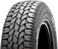 Шины Interstate All Terrain GT 245/75 R16 111S