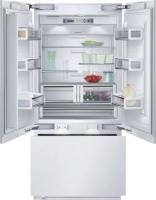 Встраиваемый холодильник Siemens CI 36BP00