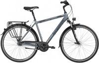 Велосипед Bergamont Horizon N7 Gent 2016