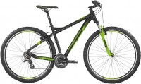 Велосипед Bergamont Revox 2.0 2016
