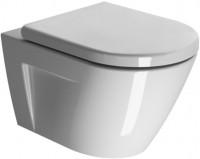Унитаз GSI ceramica Norm 861811