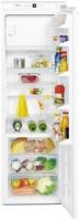 Фото - Встраиваемый холодильник Liebherr IKB 3454