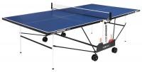 Теннисный стол Enebe Indoor Game 50 X2