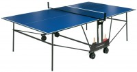 Теннисный стол Enebe Lander Outdoor