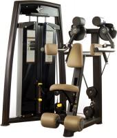 Силовой тренажер Pulse Fitness 335G
