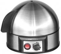 Пароварка / яйцеварка Clatronic EK 3321