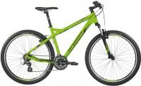 Велосипед Bergamont Roxtar 2.0 2016