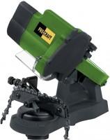 Точильно-шлифовальный станок Pro-Craft SK-1000