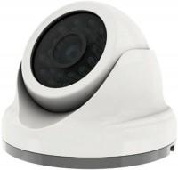 Камера видеонаблюдения interVision HD-X-1015DIRC