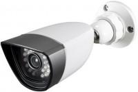 Фото - Камера видеонаблюдения interVision 3G-SDI-960WECO
