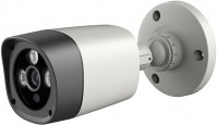Фото - Камера видеонаблюдения interVision 3G-SDI-960WIDE
