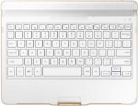 Клавиатура Samsung EJ-CT800RWEGRU