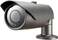 Фото - Камера видеонаблюдения interVision HD-X-1000W