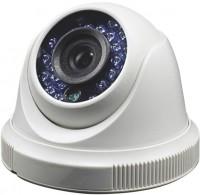 Фото - Камера видеонаблюдения interVision 3G-SDI-960PD