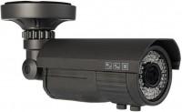 Фото - Камера видеонаблюдения interVision 3G-SDI-960PWAI