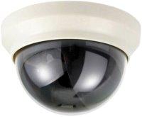Фото - Камера видеонаблюдения interVision 3G-SDI-2000D