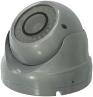 Камера видеонаблюдения interVision HD-X-1085WDAI