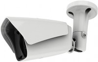 Фото - Камера видеонаблюдения interVision 3G-X32W