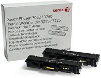 Картридж Xerox 106R02782