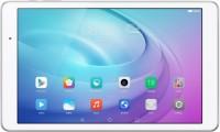 Планшет Huawei MediaPad T2 10 Pro 16GB