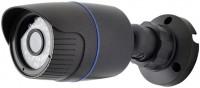 Фото - Камера видеонаблюдения interVision MPX-3000W