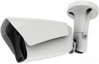 Фото - Камера видеонаблюдения interVision 3G-3MX28