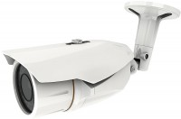 Фото - Камера видеонаблюдения interVision 3G-3MX0550