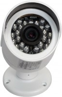 Камера видеонаблюдения interVision MPX-5028WIRC