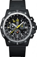 Наручные часы Luminox 8841