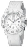 Наручные часы Luminox XS.3057.WO