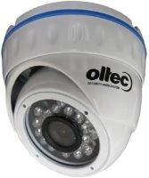 Камера видеонаблюдения Oltec HDA-920VF
