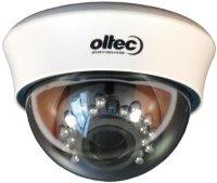Камера видеонаблюдения Oltec HDA-932VF