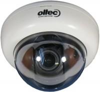 Камера видеонаблюдения Oltec HDA-LC-930VF