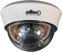 Фото - Камера видеонаблюдения Oltec IPC-930VF