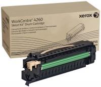 Картридж Xerox 113R00755