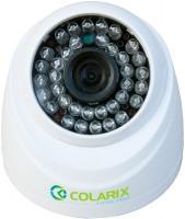 Фото - Камера видеонаблюдения COLARIX CAM-DIF-004