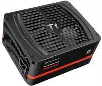 Блок питания Thermaltake Toughpower Grand Platinum TPG-0750F-P