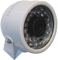 Фото - Камера видеонаблюдения COLARIX CAM-AOF-002