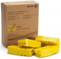 Картридж Xerox 108R00839