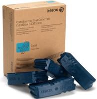Картридж Xerox 108R00837