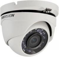 Фото - Камера видеонаблюдения Hikvision DS-2CE56D0T-IRM
