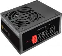 Блок питания Thermaltake STP-0450F-G