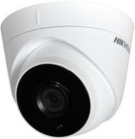 Камера видеонаблюдения Hikvision DS-2CE56D0T-IT3